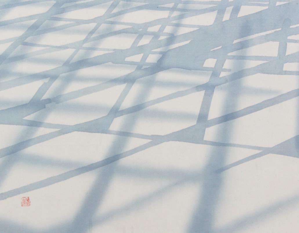 shadow shade