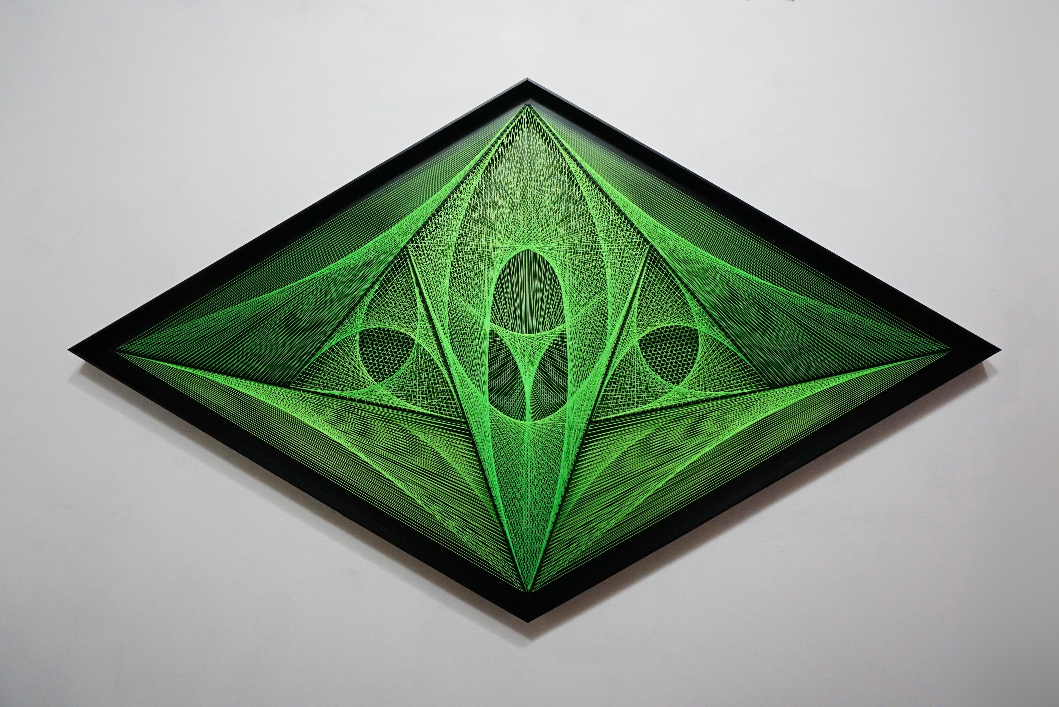 Nexus #1 (x)