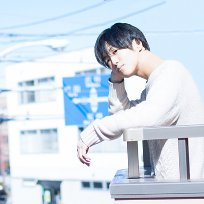 久保田さんの動画、記事がYahoo!ニュースに掲載!