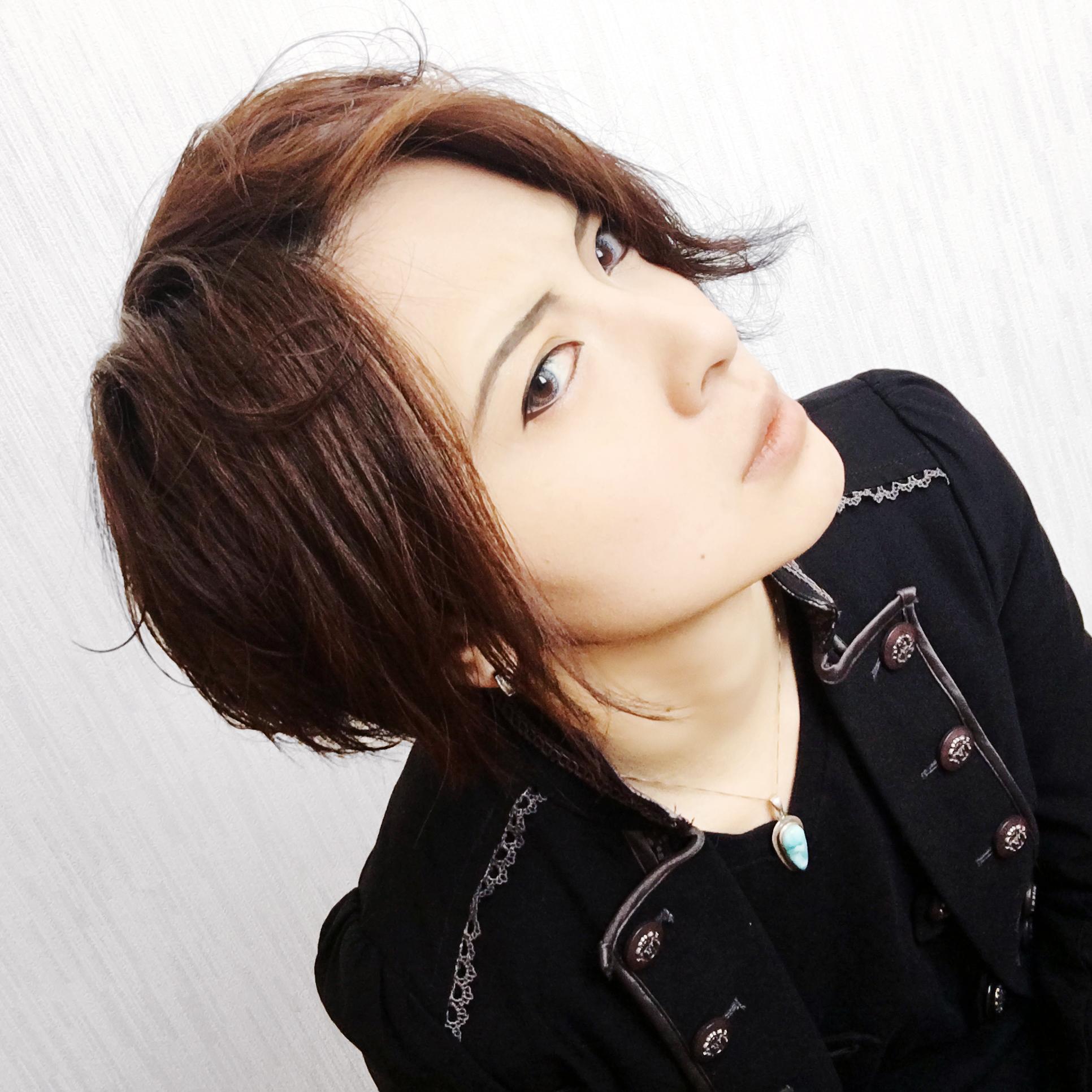 森山さん、NEXTYLEにてインタビュー動画掲載!