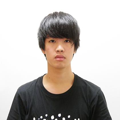 吉野 俊太郎