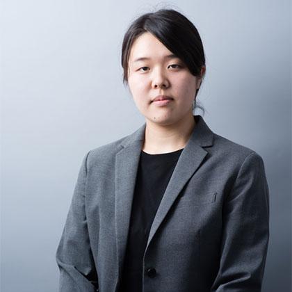 山口さん、第5回東京装画賞学生部門で受賞!