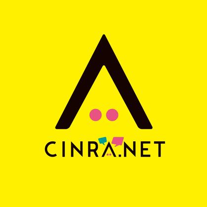 CINRA.NETにて、財団から3名の鼎談が掲載!