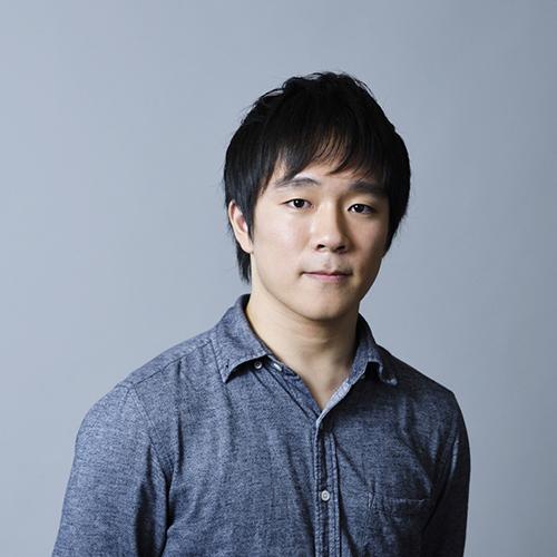 「理論上最強の、セキュリティAIの実装へ」伊東道明さんインタビュー