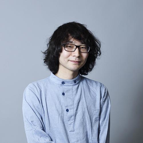 Sosuke Ueta