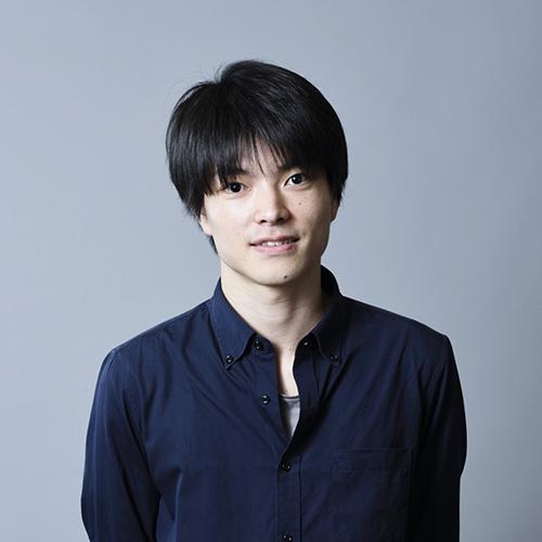 石田 康平