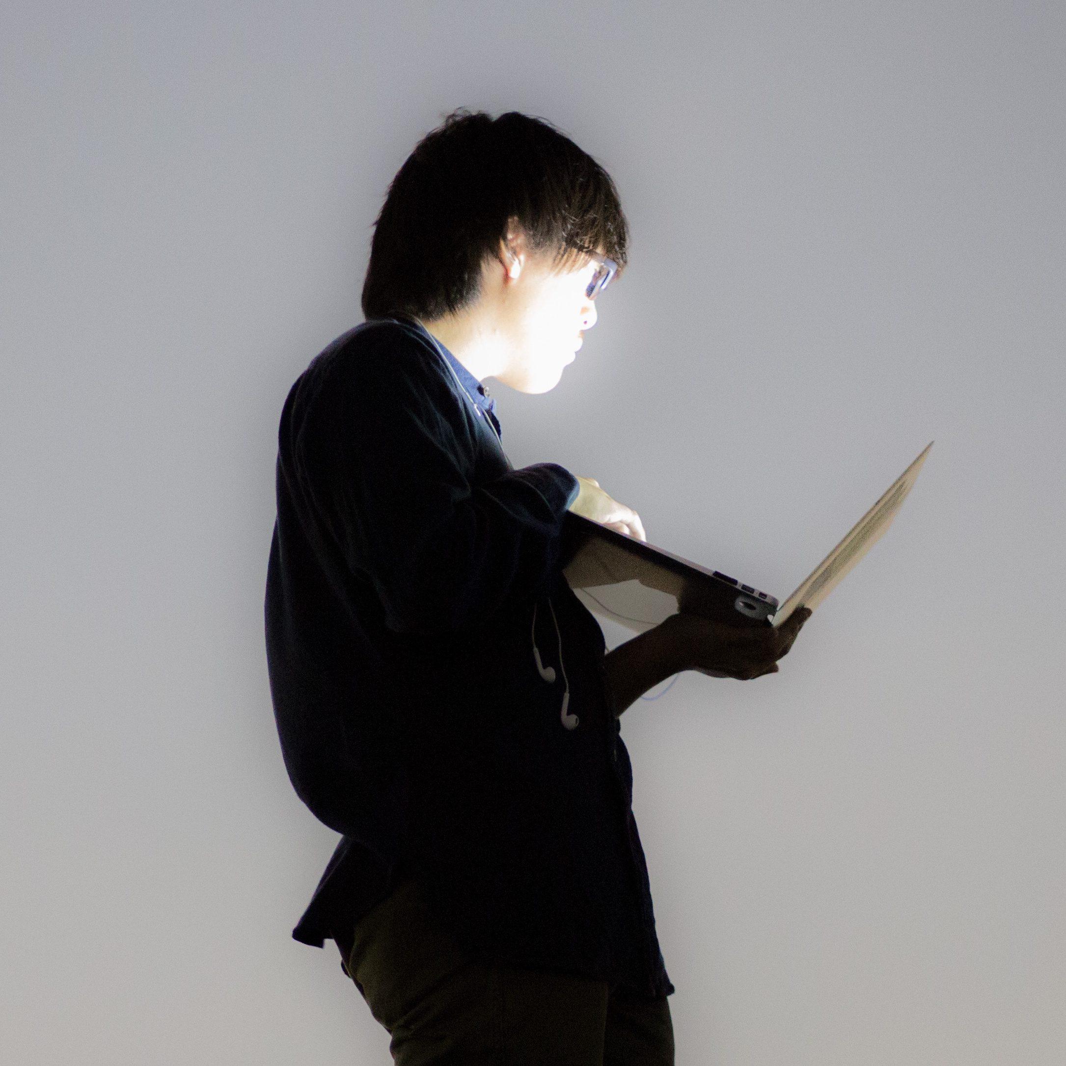 増田 義基さん、出演ライブのお知らせ!