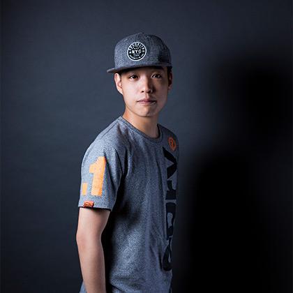 Wataru Mukai