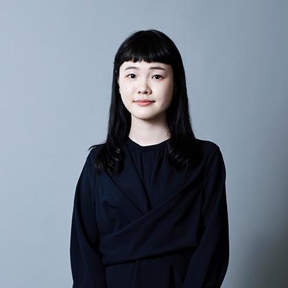 川島 梨紗子