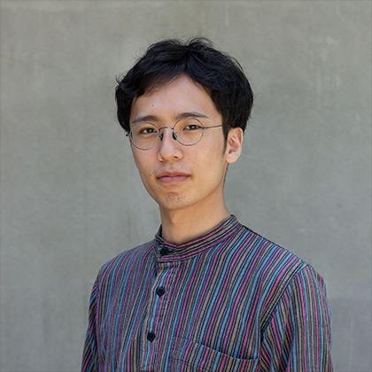 Yuta Niwa