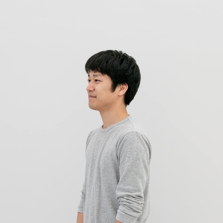 「生き物のように、動く機構」杉原 寛さん インタビュー(前編)