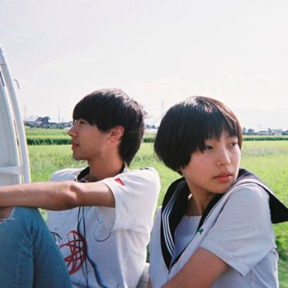 廣 賢一郎さん、映画祭にノミネート!