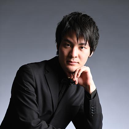 黒田 哲平さん、スタインウェイ・サロン東京にてソロリサイタル開催!