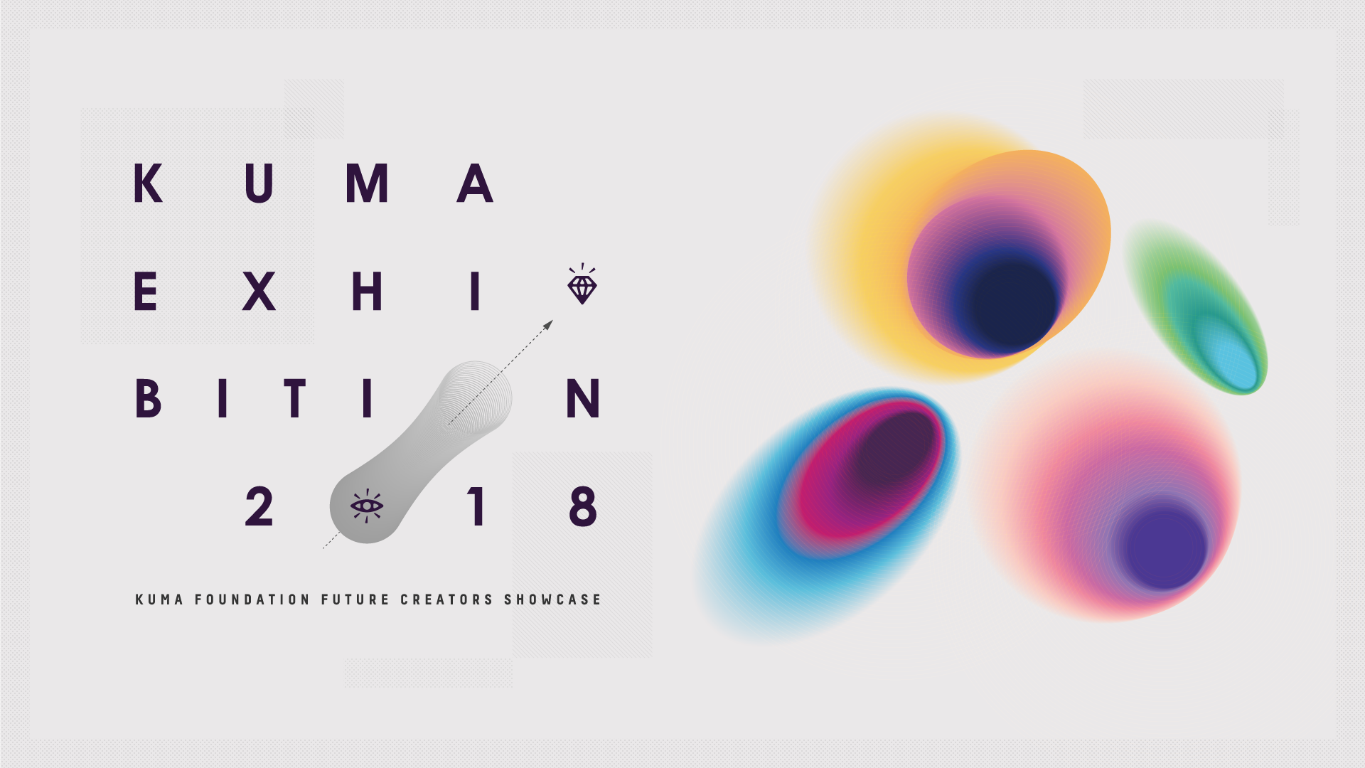 KUMA EXHIBITION 2018