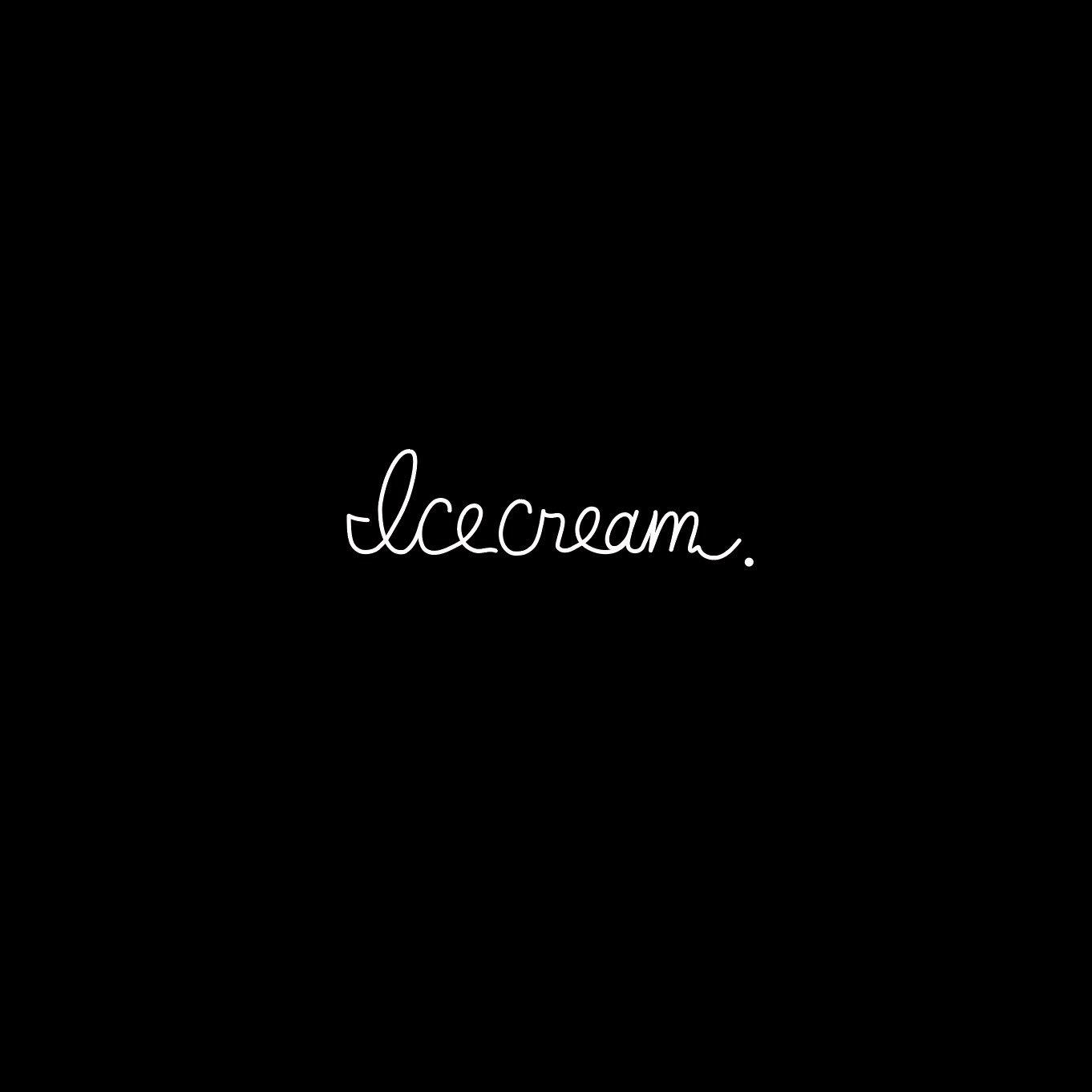 BATACO、新曲『Icecream』を公開しました!
