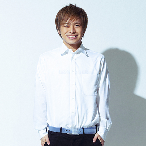 中村暖さん、対談インタビューをご紹介します!