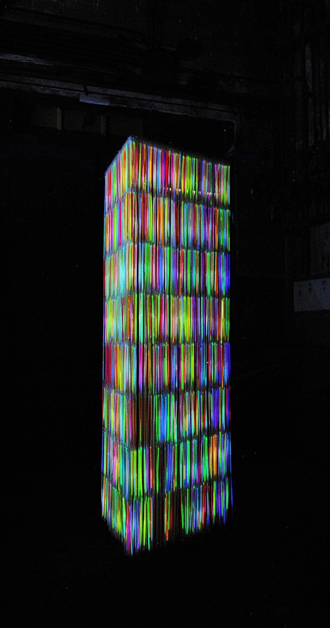 Line/Light