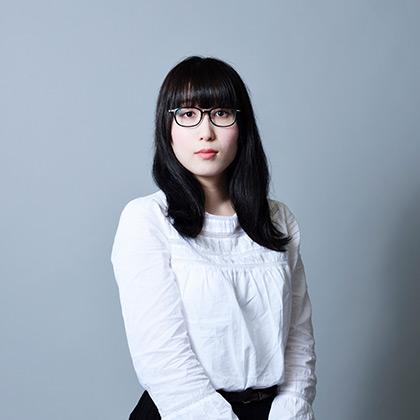 沖田 愛有美