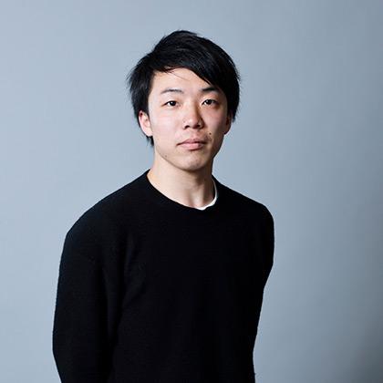 福井裕孝さん、こまばアゴラ劇場にて「ジャグリング作品」を上演!
