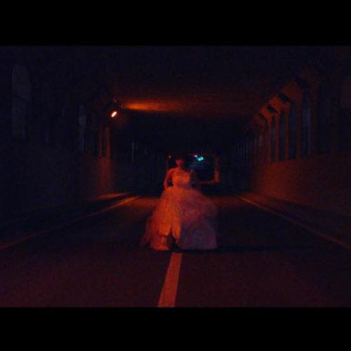 mabanua『Heartbreak at Dawn』/ 映画『あの群青の向こうへ』