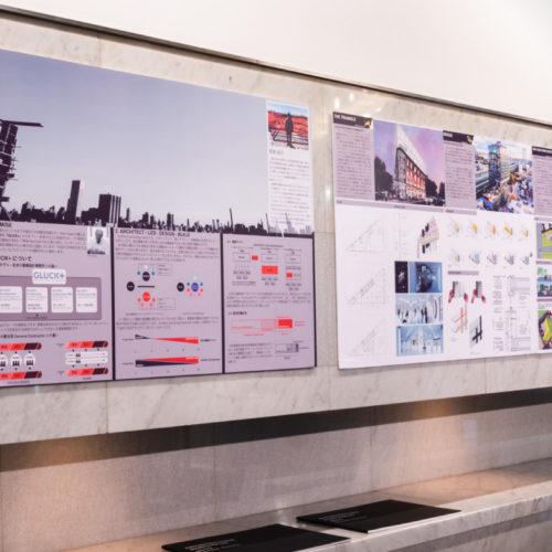 ニューヨークでのArchitect-Led-Design-Buildの実践