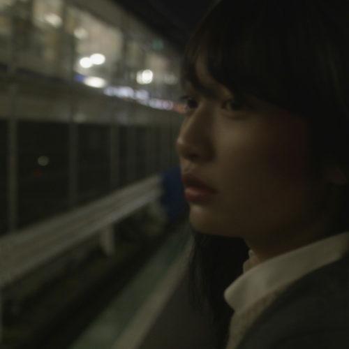 「鼻歌」/「ティッシュ配りの女の子」/「太郎と美津子。」