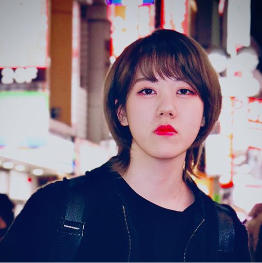 宮嶋 風花さん、ONE MEDIAのONE BY ONEに映像作家として参加!