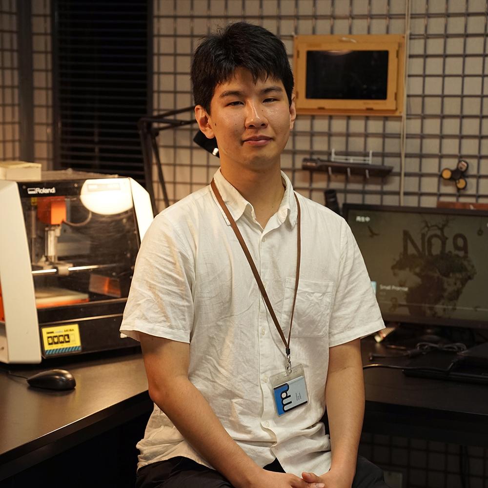 小笠原佑樹さんのインタビューが、ABEJA社のオウンドメディアに掲載!