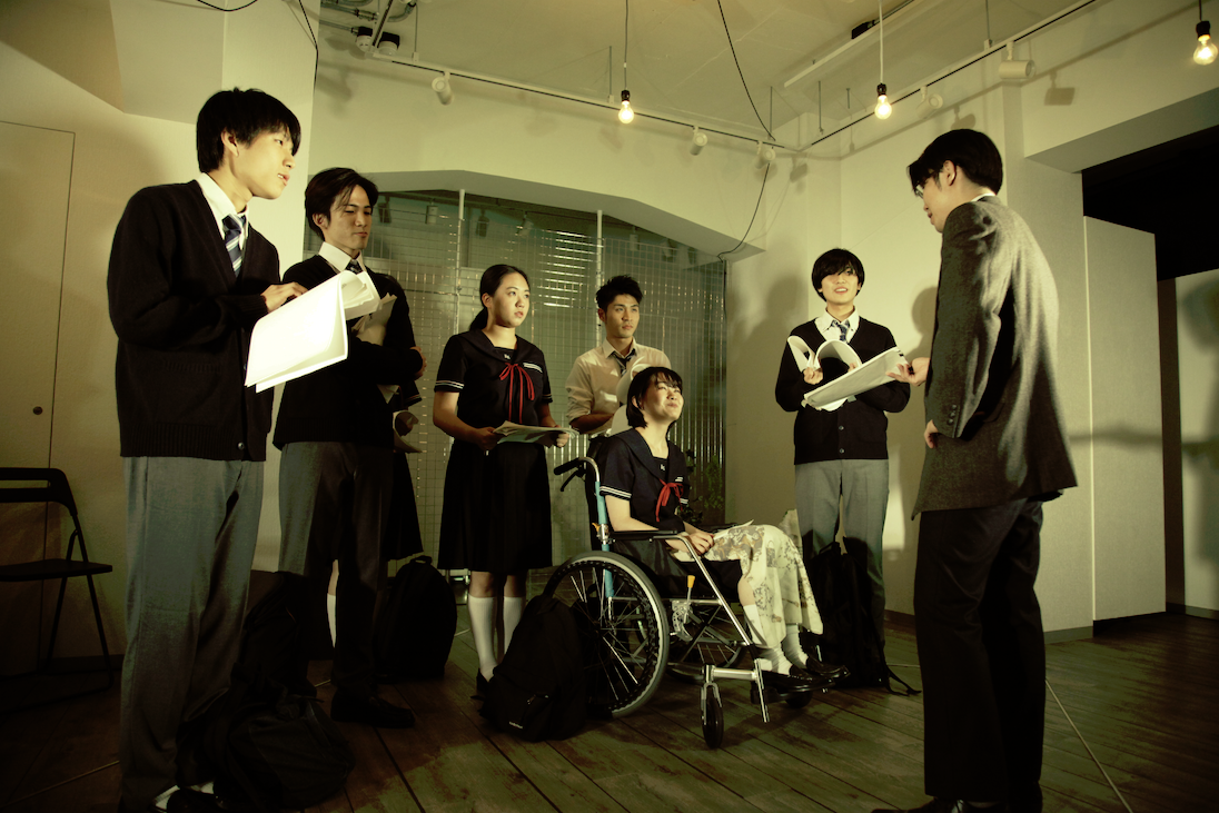 『SPRING AWAKENING version2019 東京』