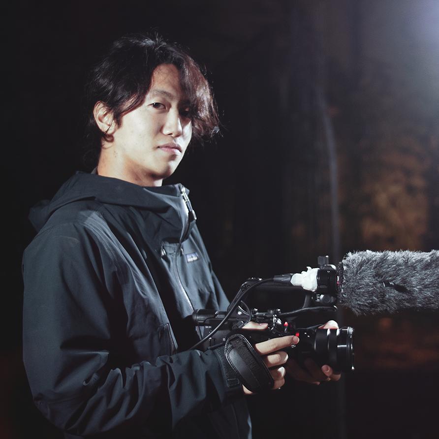 久保田徹さんが制作に参加したドキュメンタリーが「NHK BS1スペシャル」で放送予定