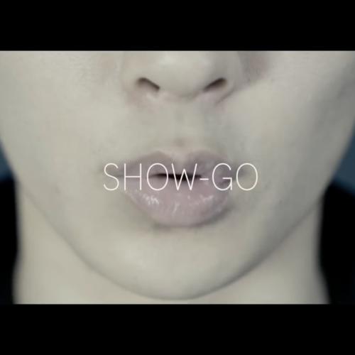 ~ X ~  Dance YUGO BeatBox SHOW-GO vj Nate