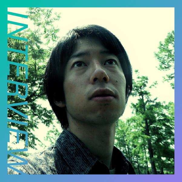 「本」の形をした絵を描くことで、移り変わる自己と世界との距離感を測る。〜4期生インタビュー Vol.14 田村正樹さん〜