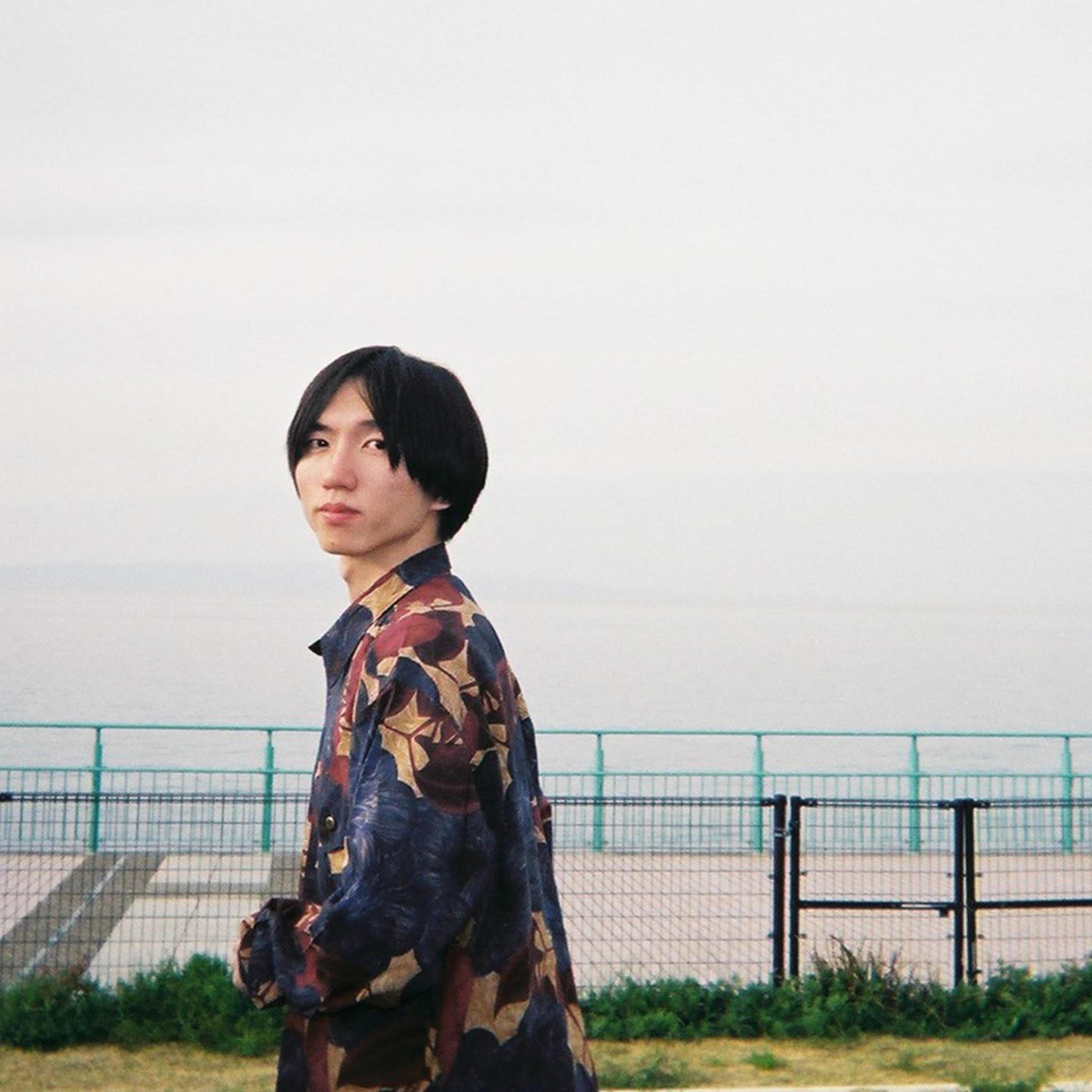 若田 勇輔