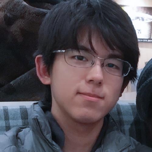 奥村 研太郎
