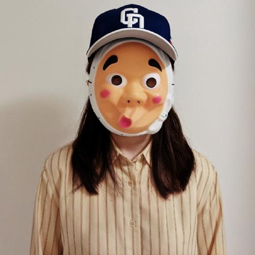 中川 朝子