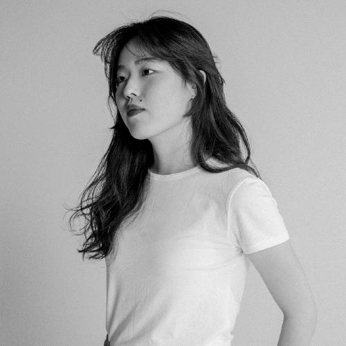 Yeji Sei Lee